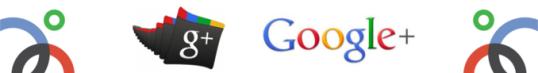 Możliwości Google Plus