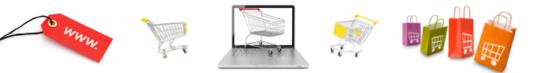 Prawa konsumenta w sieci
