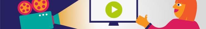 Sieć pod znakiem video