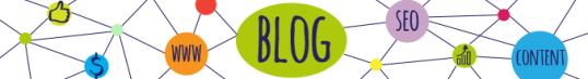 blog dlaczego warto