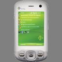 Dane mobilne - analiza