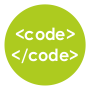 optymalizacja_kodu
