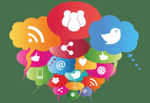 social_media_slide