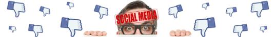 Kryzys w social media