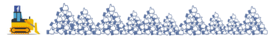 Porządki na Facebooku