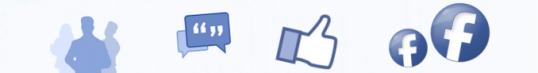Reklamowanie się na Facebooku