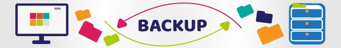 backup_strony_internetowej