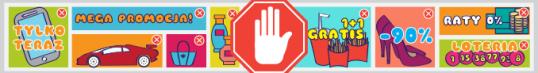 blokowanie-reklam
