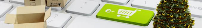 e-commerce swieta