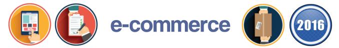 ecommerce2016
