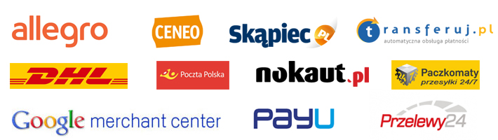 integracje-sklepy internetowe