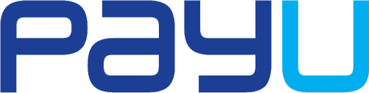 Integracja z PayU
