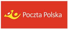 Integracja z Pocztą Polską