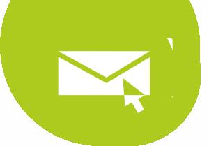 mailing_oferta