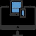 Technologia Responsive Web Design (rwd)