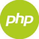 php_dveloper