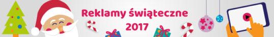 reklamy-swiateczne2017