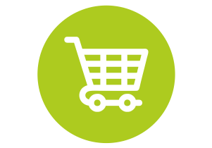 sklep_internetowe_oferta