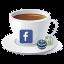 Badanie interakcji w social media