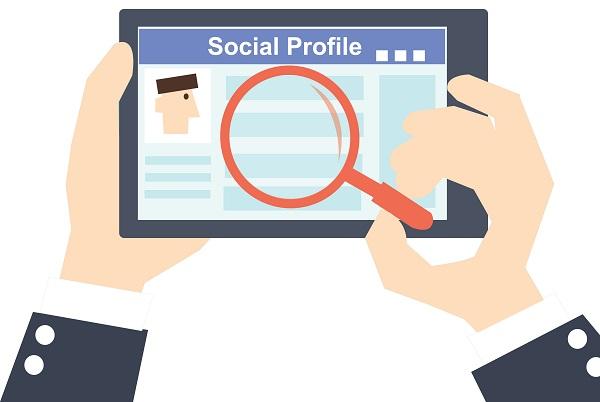 socialmediaa